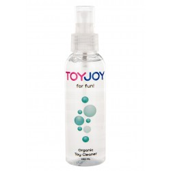 Spray Toy Cleaner 150ml