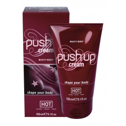 Crema Seno Push Up