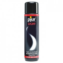 Pjur Lubrificante Light BodyGlide