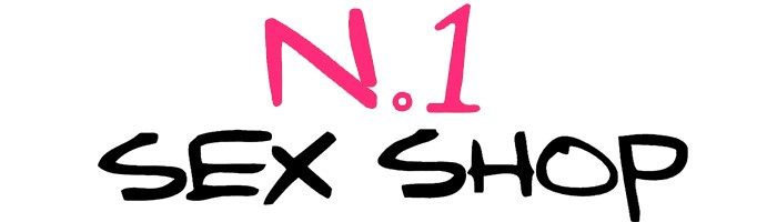 SexyShop NumberOne